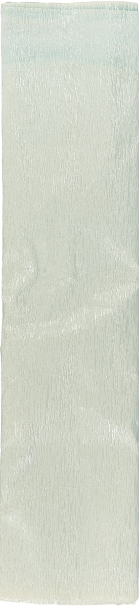 Апплика Цветная бумага 1 лист цвет перламутровый shirt jimmy sanders shirt