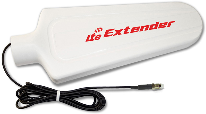 РЭМО LTE-Extender, White антенна 4G original unlocked sierra wireless lte aircard 320u 4g lte support 1800 2600 mhz 100m download
