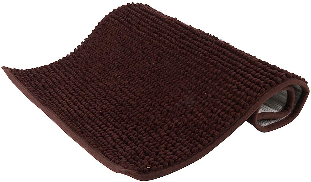 Очень мягкий материал, прекрасно впитывает влагу и быстро высыхает. Рекомендации по уходу: машинная стирка, низкотемпературный режим, не отбеливать, не гладить, не подвергать химической чистке.