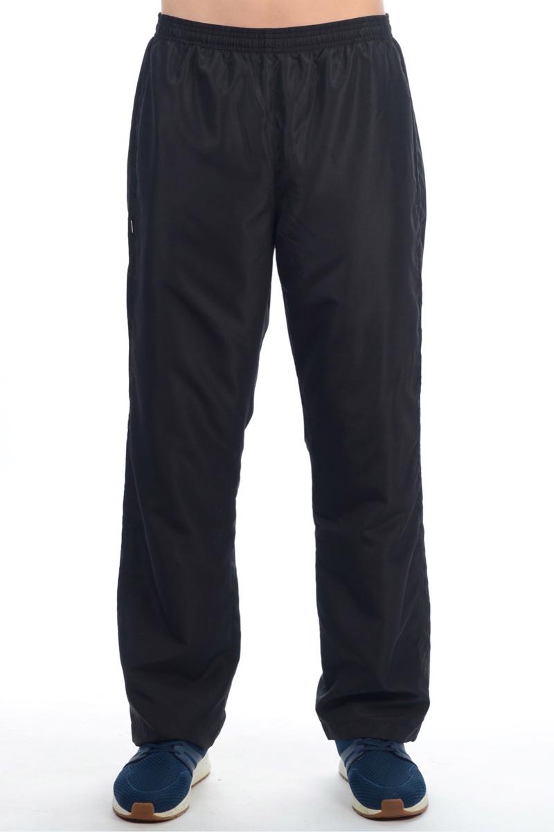 Брюки мужские Stayer, цвет: черный. 21607/10. Размер 54-188 брюки мужские stayer цвет темно серый 20614 19 размер 54 188