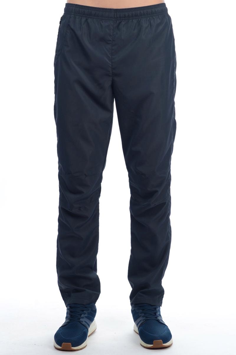 Брюки мужские Stayer, цвет: темно-серый. 20614/19. Размер 50-182 брюки мужские stayer цвет темно серый 20614 19 размер 54 188