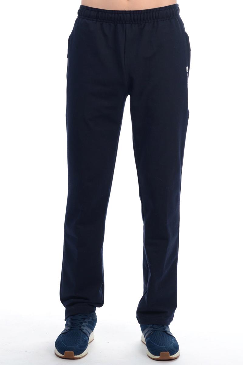 Брюки мужские Stayer, цвет: темно-синий. 20817/29. Размер 48-176 брюки мужские stayer цвет темно серый 20614 19 размер 54 188