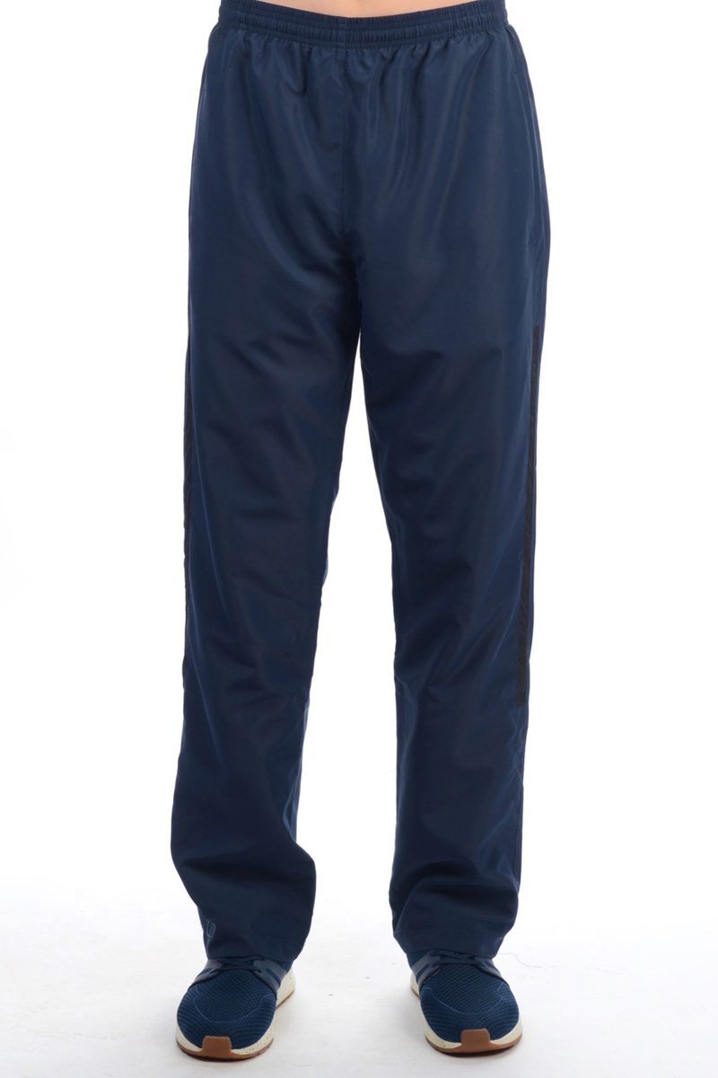 Купить Брюки мужские Stayer, цвет: темно-синий. 21607/29. Размер 50-182
