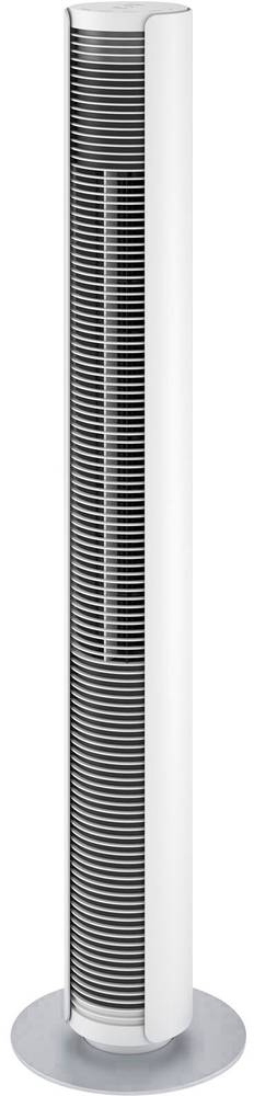 Stadler Form Peter P-012, White вентилятор колонный фоторамка alparaisa с32 012 white