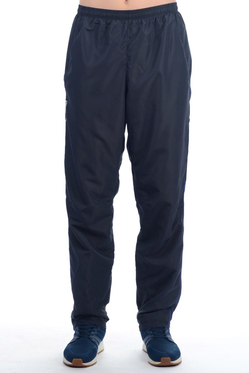 Брюки мужские Stayer, цвет: темно-серый. 21608/19. Размер 52-182 брюки мужские stayer цвет темно серый 20614 19 размер 54 188