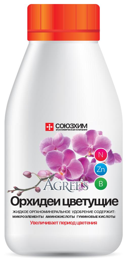 Увеличивает период цветения. Рекомендовано для поддержания полноценного вегетационного цикла орхидей. Технология по применению: (полив) 1 колпачок (10 мл) на 1 л воды, (опрыскивание) 0,5 колпочка (5 мл) на 1 л воды. Поливайте растения готовым раствором 1 раз в 2 недели. В зимний период 1 раз в месяц. Содержание: Азот - 10%, Калий - 11%, Комплекс аминоксилот - 2 % , с добавкой микроэлементов (Цинк, Медь, Марганец, Бор, Сера, Магний, Железо, Молибден, Кобальт, Селен, Кислоты гуминовые).