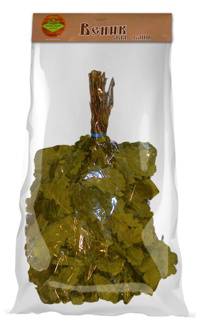 Неотъемлемым атрибутом русской парной является ароматный банный веник. На него возложено множество важных функций: он способствует расслаблению и разогреву тела, производит интенсивный массаж кожи, освежает и ароматизирует воздух в парной.