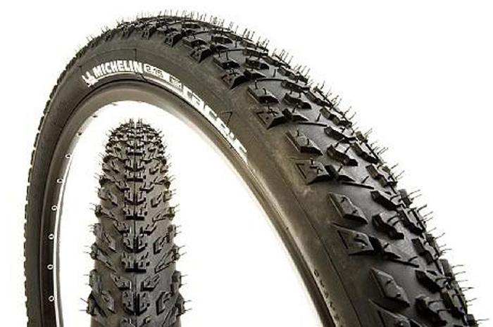 Покрышка Michelin wildRACE'R2 Ultimate Advanced, 29 х 2.00, с профессиональной резиной