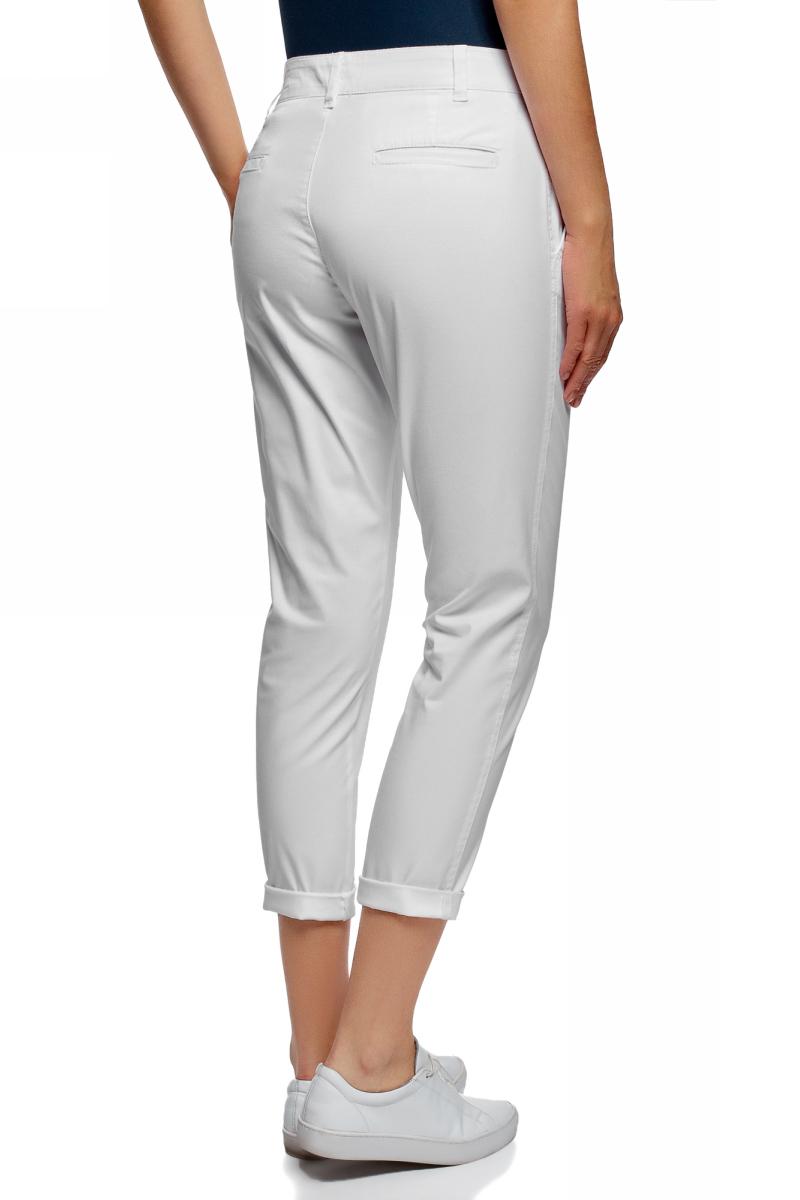 женские белые брюки картинки чего