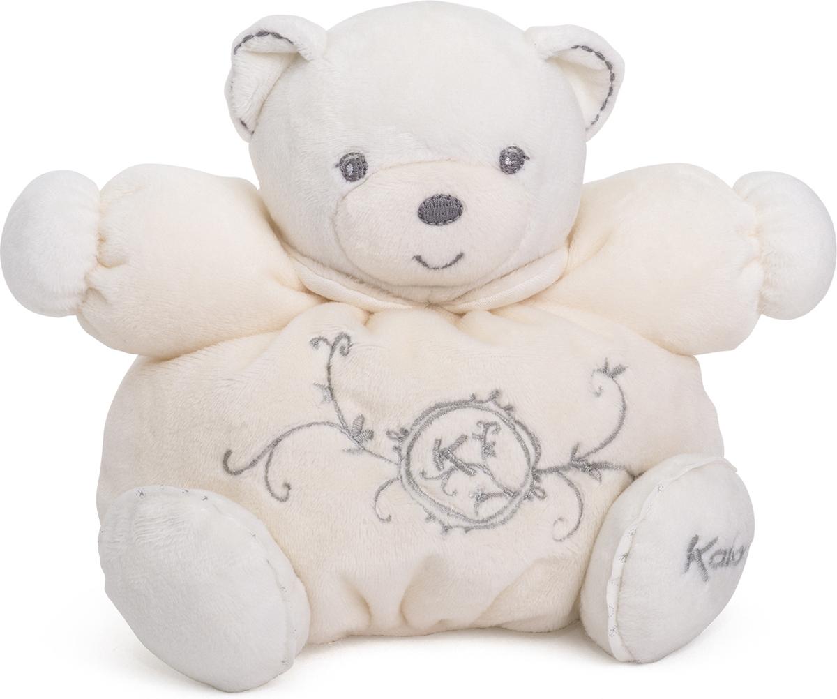 Kaloo Мягкая игрушка Мишка 18 см игрушки для детей