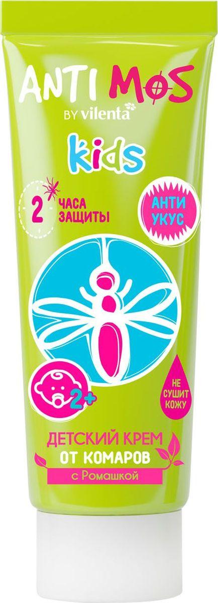Средство предназначено для надежной защиты ребенка от кровососущих насекомых. Активно действует на протяжении 2-х часов. Не сушит кожу и не оставляет жирной пленки. Для всех типов кожи.