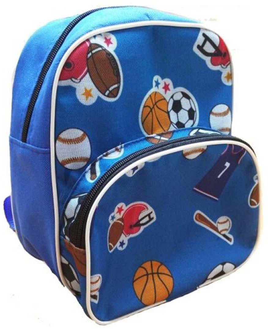ITIS Рюкзак детский Дошколенок Спорт backpack for teenagers boys girls ninja turtles tmnt cartoon printed schoolbag children school kids casual travel bags mochila