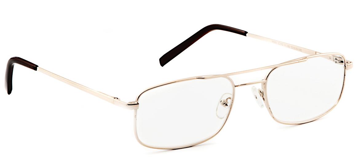 Lectio Risus Очки корригирующие (для чтения) + 2,5. M001 C1/UM001 C1UОчки для чтения Lectio Risus – это очки с плюсовыми диоптриями, рассчитанные на людей, которые плохо видят вблизи - страдают дальнозоркостью.Линзы очков для чтения изготовлены из высококачественного поликарбоната. Этот современный материал не уступает по своим качествам линзам из стекла, а по некоторым параметрам превосходит их.Основные преимущества данного вида линз:- Ударопрочность,- Долговечность,- Малый вес.Оправа очков для чтения Lectio Risus оснащена флексами. Флекс представляет собой пружинный механизм, которым дополняется шарнир крепления очков к оправе. Благодаря флексам крепление заушников становится более устойчивым к повреждениям. Очки с флексами дольше сохраняют свою форму, тогда как в обычных очках рано или поздно может появиться перекос дужек. Кроме того, очки с флексами более удобны в ношении, поскольку пружинный механизм делает посадку заушников более мягкой, не допуская сдавливания головы.