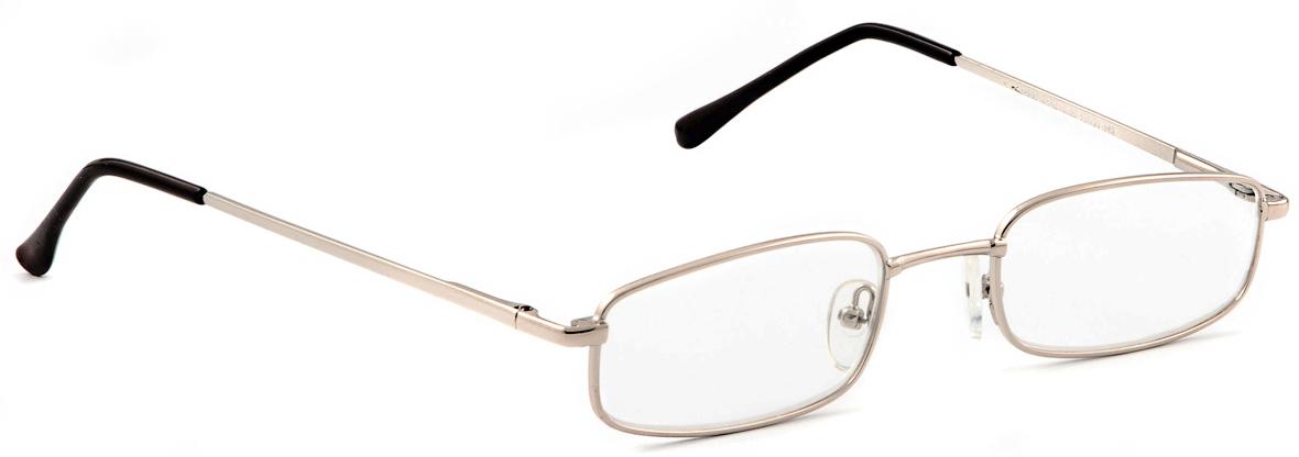 Lectio Risus Очки корригирующие (для чтения) + 3,5. M006 C1/UM006 C1UОчки для чтения Lectio Risus – это очки с плюсовыми диоптриями, рассчитанные на людей, которые плохо видят вблизи - страдают дальнозоркостью.Линзы очков для чтения изготовлены из высококачественного поликарбоната. Этот современный материал не уступает по своим качествам линзам из стекла, а по некоторым параметрам превосходит их.Основные преимущества данного вида линз:- Ударопрочность,- Долговечность,- Малый вес.Оправа очков для чтения Lectio Risus оснащена флексами. Флекс представляет собой пружинный механизм, которым дополняется шарнир крепления очков к оправе. Благодаря флексам крепление заушников становится более устойчивым к повреждениям. Очки с флексами дольше сохраняют свою форму, тогда как в обычных очках рано или поздно может появиться перекос дужек. Кроме того, очки с флексами более удобны в ношении, поскольку пружинный механизм делает посадку заушников более мягкой, не допуская сдавливания головы.