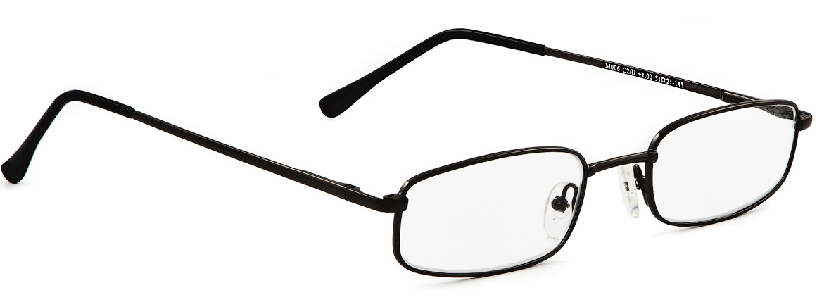 Lectio Risus Очки корригирующие (для чтения) + 2. M006 C2/UM006 C2UОчки для чтения Lectio Risus – это очки с плюсовыми диоптриями, рассчитанные на людей, которые плохо видят вблизи - страдают дальнозоркостью.Линзы очков для чтения изготовлены из высококачественного поликарбоната. Этот современный материал не уступает по своим качествам линзам из стекла, а по некоторым параметрам превосходит их.Основные преимущества данного вида линз:- Ударопрочность,- Долговечность,- Малый вес.Оправа очков для чтения Lectio Risus оснащена флексами. Флекс представляет собой пружинный механизм, которым дополняется шарнир крепления очков к оправе. Благодаря флексам крепление заушников становится более устойчивым к повреждениям. Очки с флексами дольше сохраняют свою форму, тогда как в обычных очках рано или поздно может появиться перекос дужек. Кроме того, очки с флексами более удобны в ношении, поскольку пружинный механизм делает посадку заушников более мягкой, не допуская сдавливания головы.
