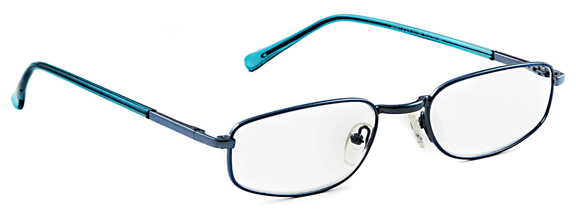 Lectio Risus Очки корригирующие (для чтения) + 2,5. M007 C3/F - Корригирующие очки