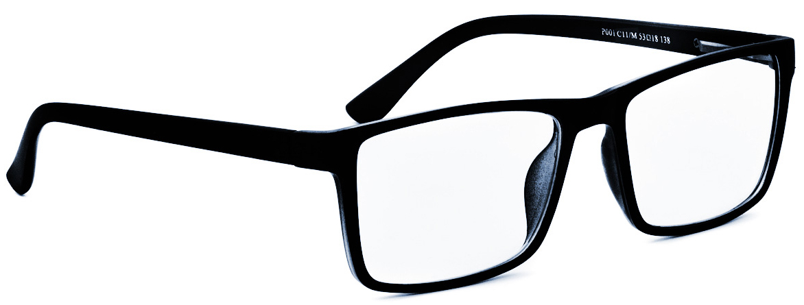 Lectio Risus Очки корригирующие (для чтения) + 1,5. P001 C11/M