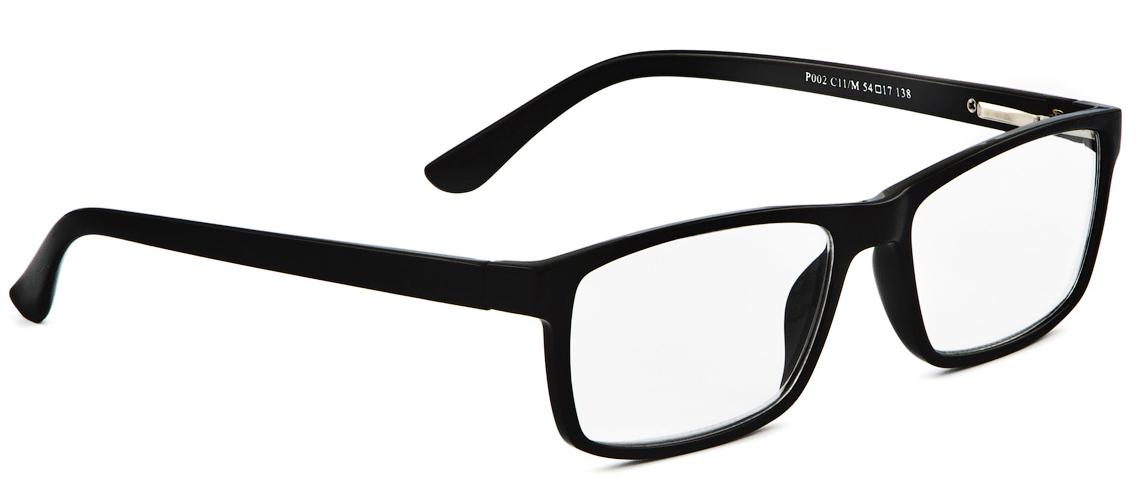 Lectio Risus Очки корригирующие (для чтения) + 3,5. P002 C11/MP002 C11MОчки для чтения Lectio Risus – это очки с плюсовыми диоптриями, рассчитанные на людей, которые плохо видят вблизи - страдают дальнозоркостью.Линзы очков для чтения изготовлены из высококачественного поликарбоната. Этот современный материал не уступает по своим качествам линзам из стекла, а по некоторым параметрам превосходит их.Основные преимущества данного вида линз:- Ударопрочность,- Долговечность,- Малый вес.Оправа очков для чтения Lectio Risus оснащена флексами. Флекс представляет собой пружинный механизм, которым дополняется шарнир крепления очков к оправе. Благодаря флексам крепление заушников становится более устойчивым к повреждениям. Очки с флексами дольше сохраняют свою форму, тогда как в обычных очках рано или поздно может появиться перекос дужек. Кроме того, очки с флексами более удобны в ношении, поскольку пружинный механизм делает посадку заушников более мягкой, не допуская сдавливания головы.