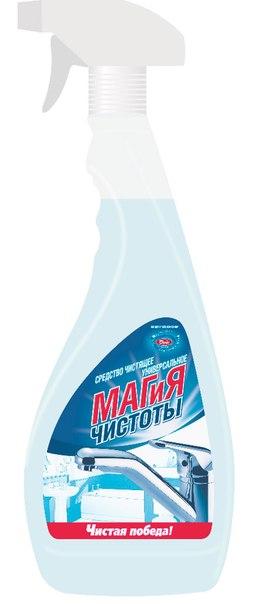 Средство чистящее  Бархiм предназначено для чистки и ухода за ванными, душевыми кабинами, кранами, керамической плиткой. Легко удаляют известковые отложения, грязь, следы от капель воды и мыла.