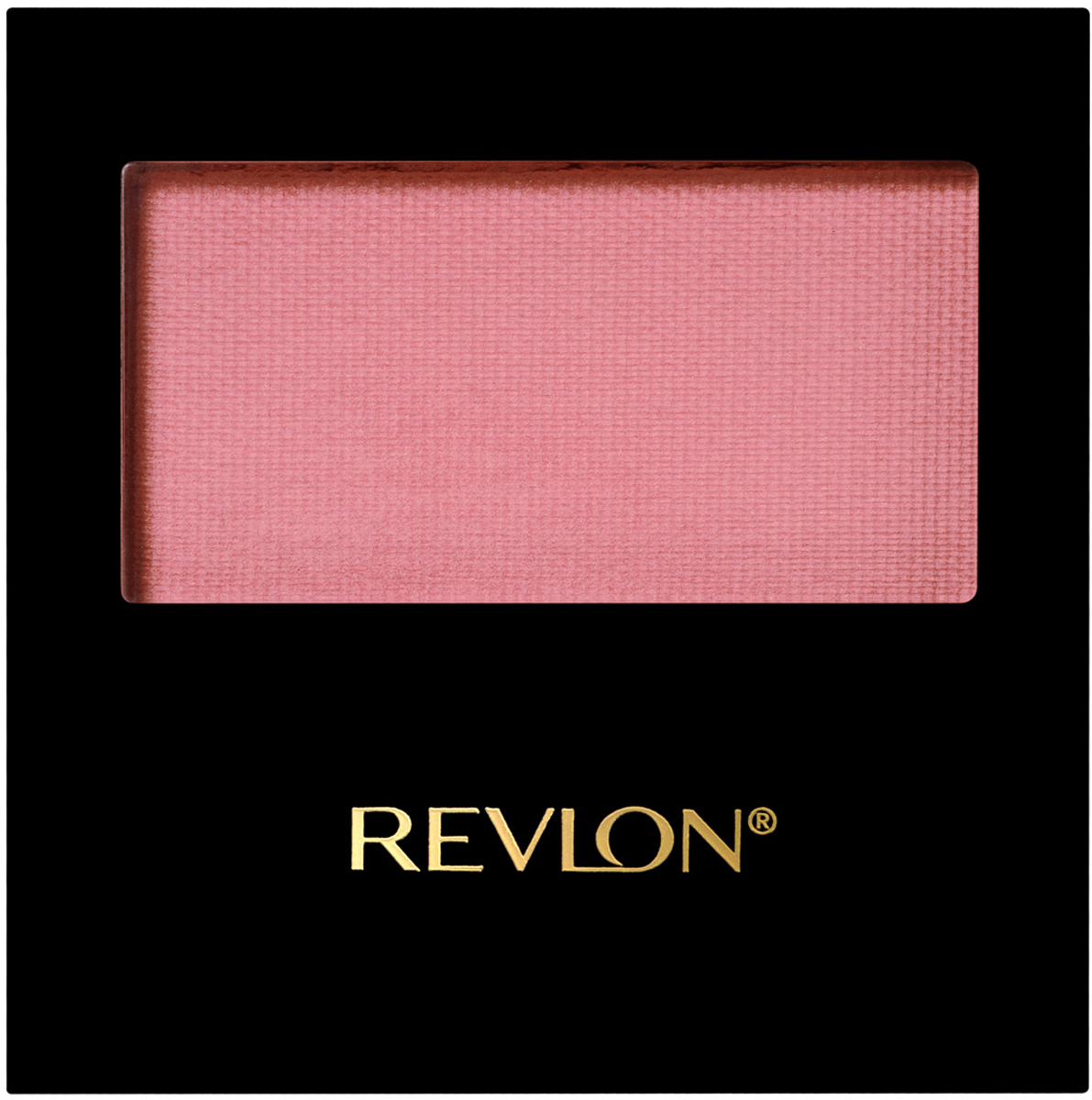 Revlon Румяна для лица Powder Blush Orchid charm, тон №018