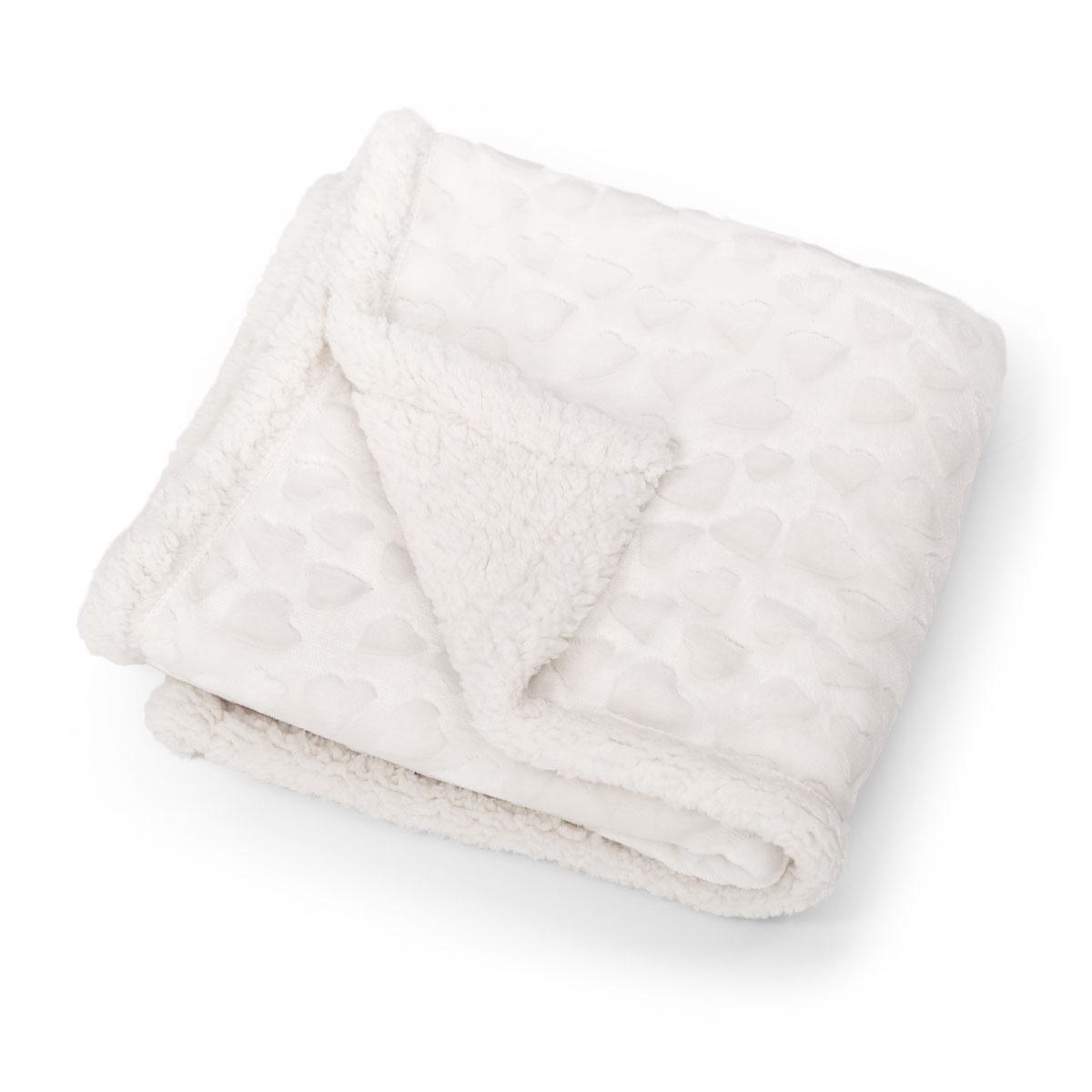 Плед Cozy Home Мягкий, легкий на ощупь. Для производства такого пледа используют пряжу нулевого кручения (Zero-Twist) с использованием длинноволокнистого хлопка, пряжа из которого отличается блеском и мягкостью.