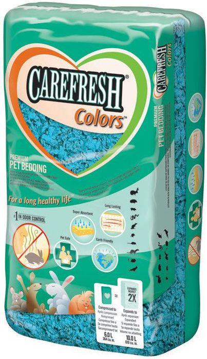 Наполнитель CareFresh