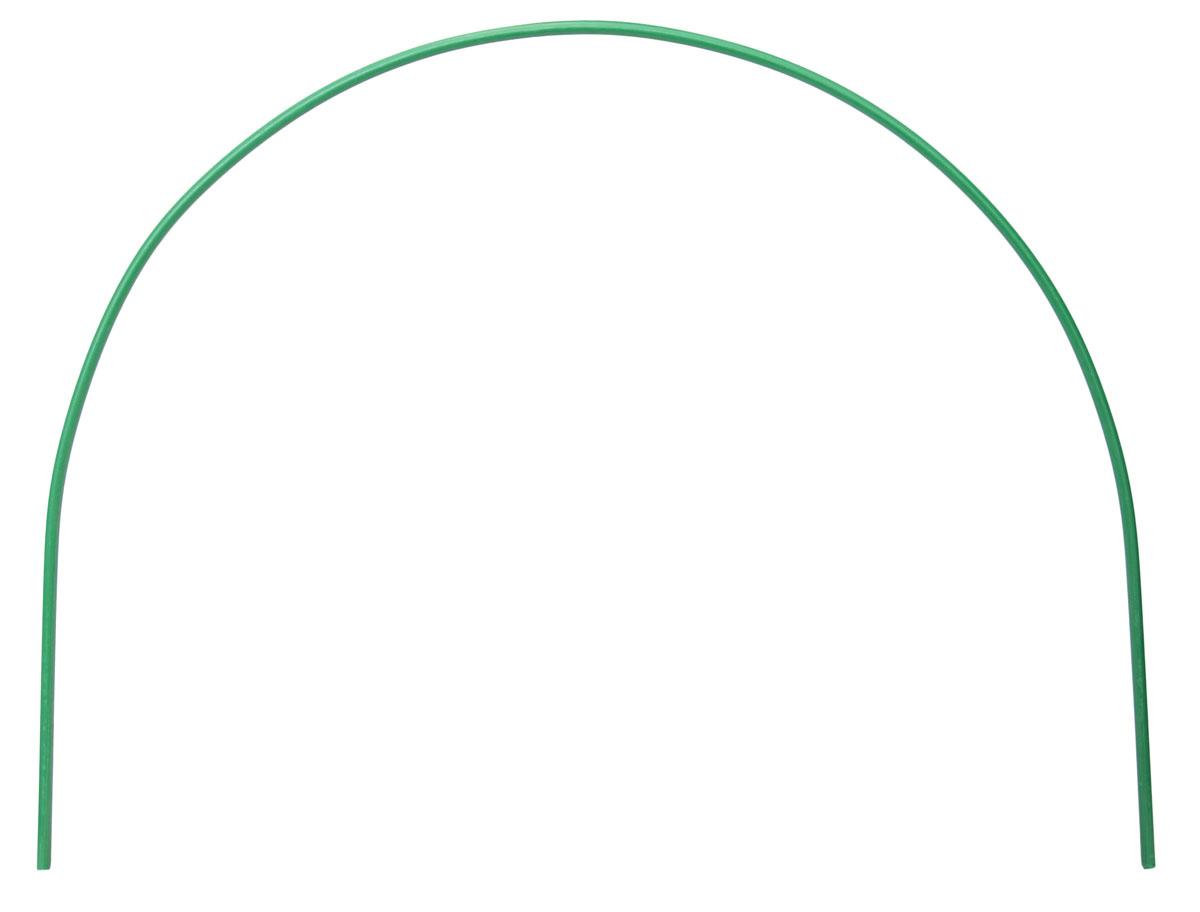 Дуги парниковые в кембрике ЛДН, 3 м, 6 шт