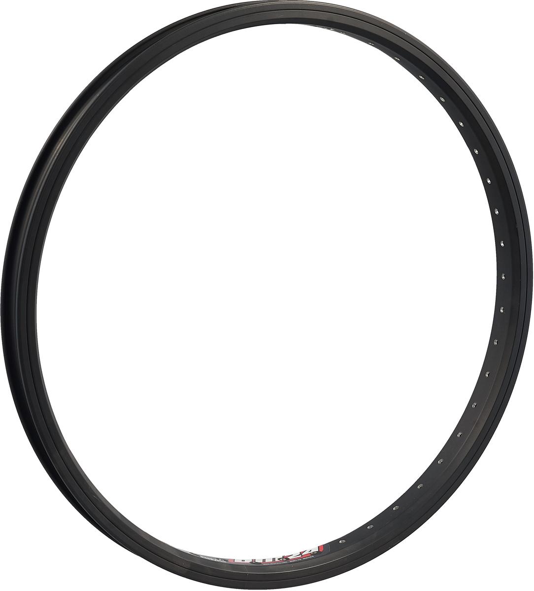 Обод двойной для BMX Alex Rims DМ-24, диаметр 20 4pcs alloy rims