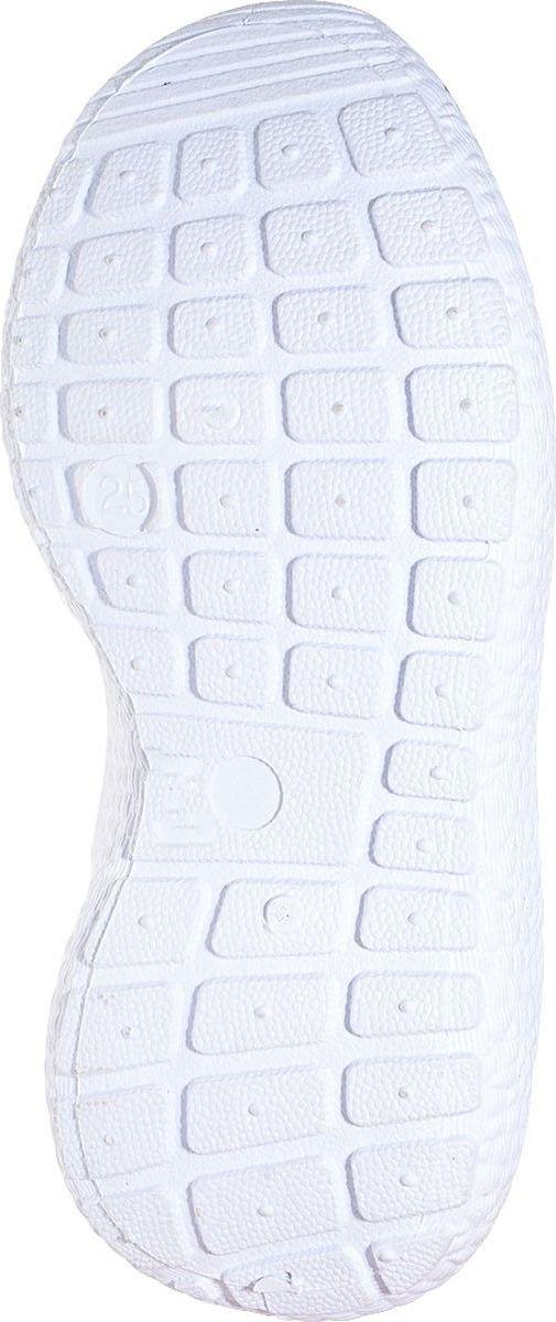 Кроссовки от Отличник станут отличным дополнением гардероба каждого ребенка. Модель выполнена из текстиля и оформлена принтом. Ярлычок на заднике облегчает надевание. Стелька и подкладка из мягкого текстиля комфортны при ходьбе. Рифление на подошве обеспечивает идеальное сцепление с любыми поверхностями.