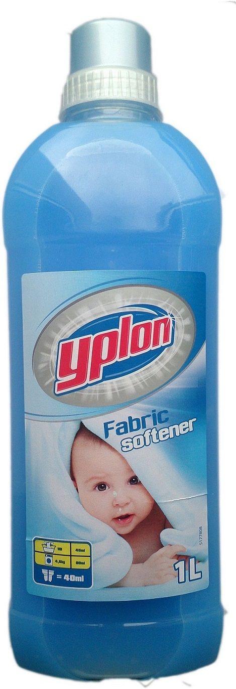 Ополаскиватель для белья Yplon