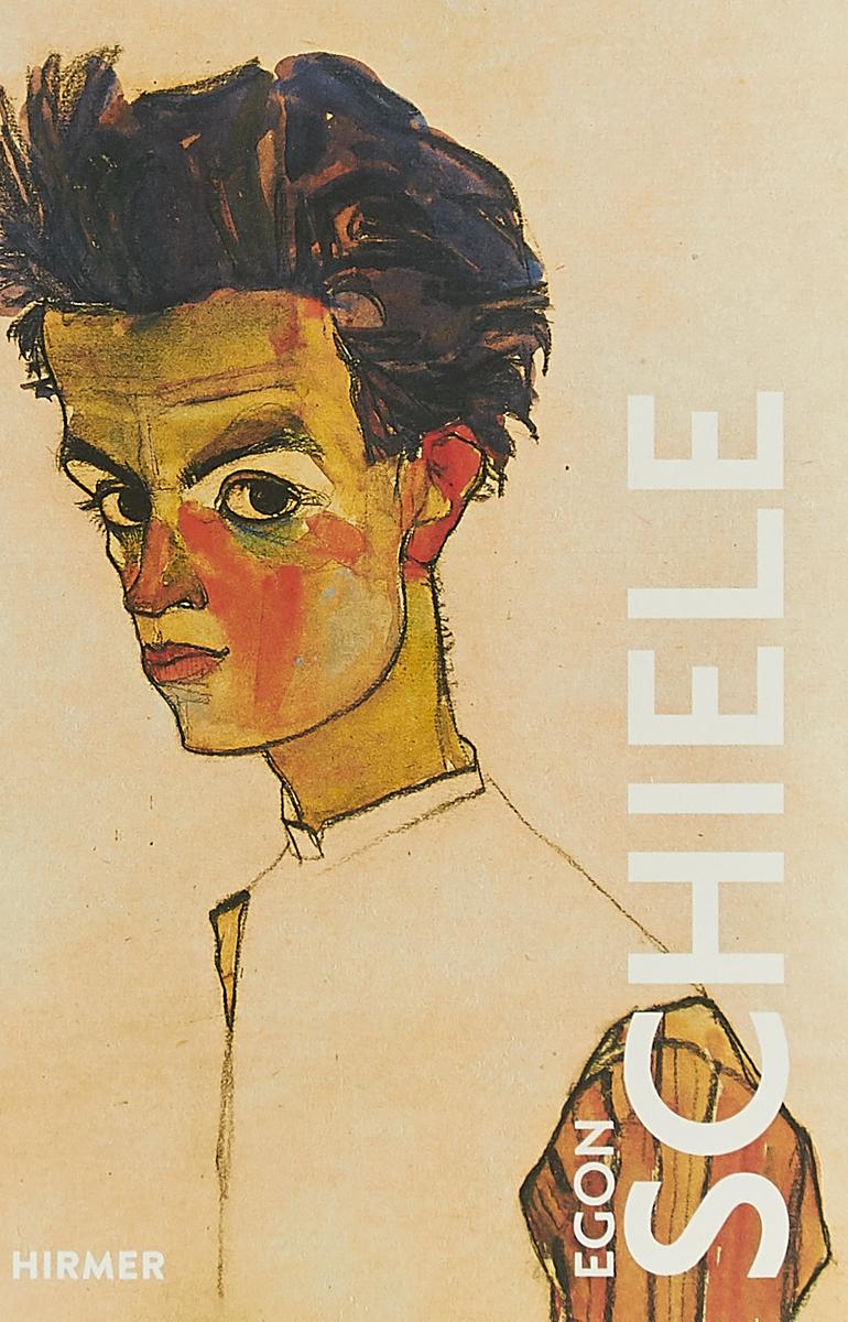 Egon Schiele egon schiele