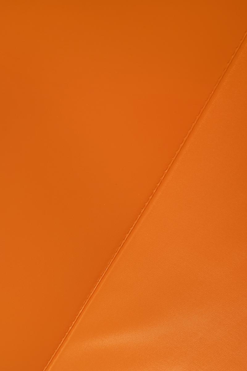 Фея Доска пеленальная Параллель цвет оранжевый Фея