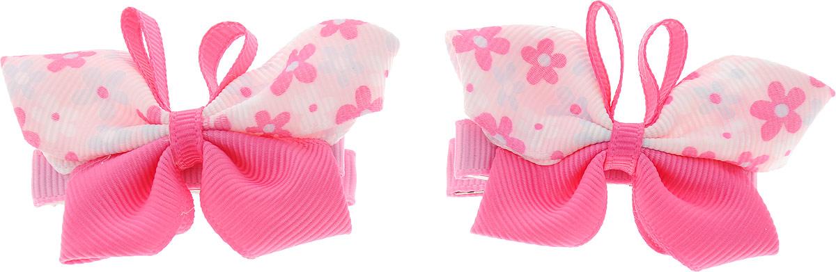 Babys Joy Зажим для волос AL 995_якро-розовыйAL 995_якро-розовыйBabys Joy Зажим для волос AL 995_якро-розовый