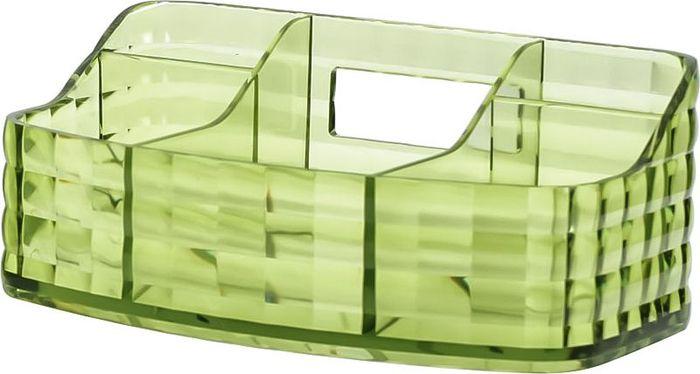 Органайзер зеленый