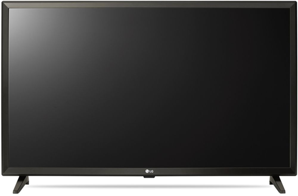 LG 32LK510BPLD, Black телевизор телевизор led lg 50 50uk6510plb серебристый ultra hd 100hz dvb t2 dvb c dvb s2 usb wifi smart tv rus