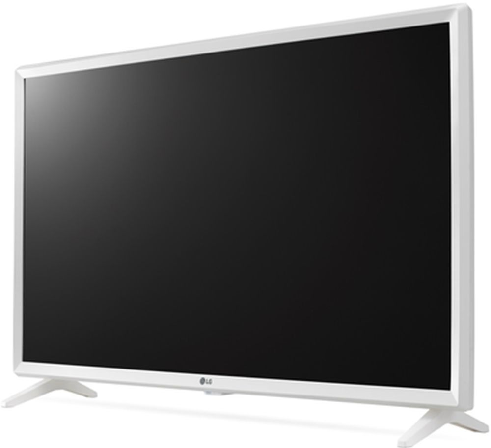 LG 32LK519BPLC, White телевизор телевизор led lg 50 50uk6510plb серебристый ultra hd 100hz dvb t2 dvb c dvb s2 usb wifi smart tv rus