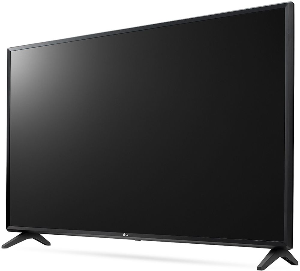 LG 49LK5910PLC, Silver телевизор49LK5910Телевизор LED LG 49 49LK5910PLC черный/FULL HD/50Hz/DVB-T2/DVB-C/DVB-S2/USB/WiFi/Smart TV (RUS)