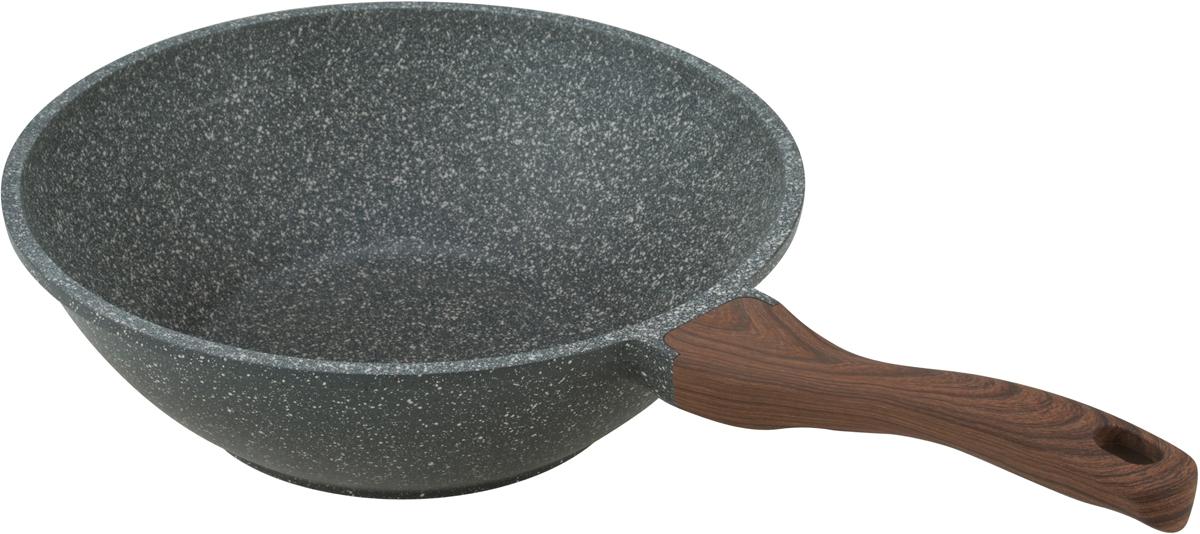 Разработанная по уникальной технологии, поверхность нового поколения посуды DAKJJIM с оригинальным швейцарским покрытием IlagGranistone обладает улучшенными характеристиками и безупречными антипригарными свойствами. Особенности:5-сл., шероховатая; Твердость покрытия 2Н; Износостойкость - 20000 циклов; Толщина 35-45мкм.