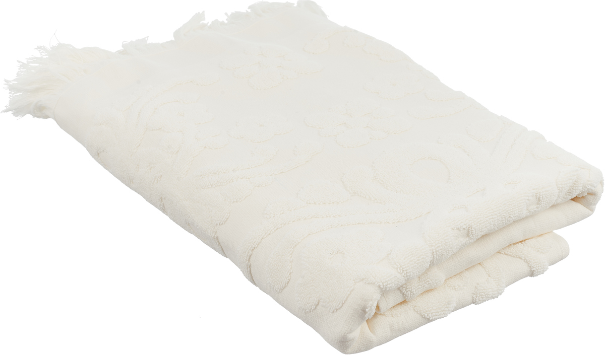 Турецкое полотенце от компании Ария из махры .Компания Arya является признанным турецким лидером на рынке постельных принадлежностей и текстиля для дома. Поэтому Вы можете быть уверены, что приобретенные текстильные изделия доставит Вам и Вашим близким удовольствие