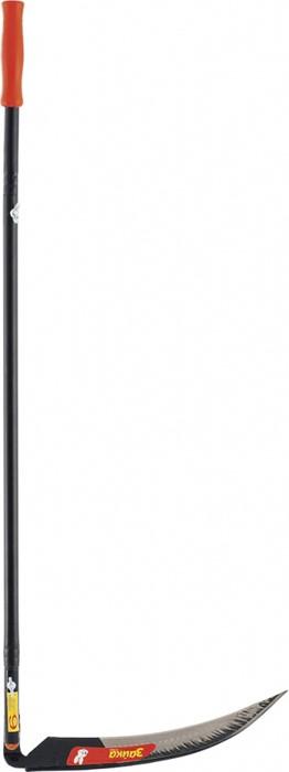 Коса-серпан Зайка lodge крышка квадратная 26 см стекло glsq10 lodge