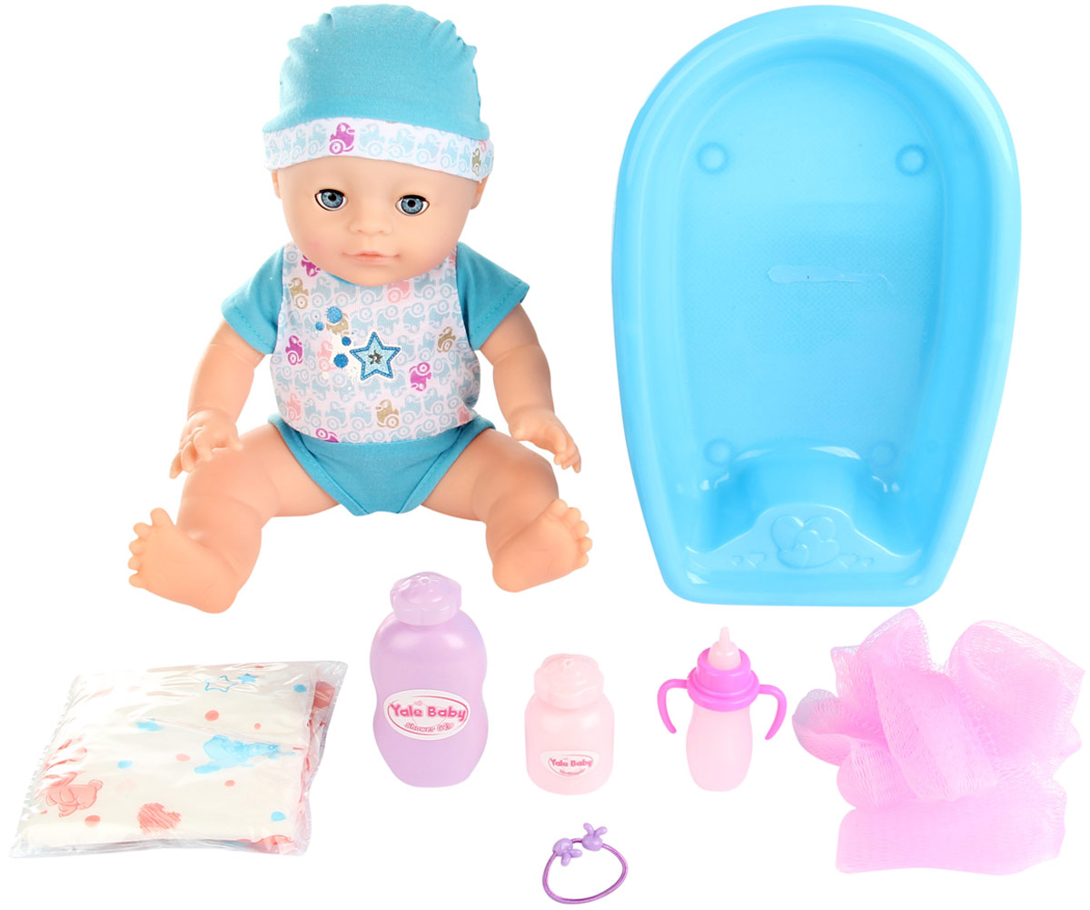 Lisa Jane Пупс с ванной 35 см 59477 lisa jane пупс с ванной 35 см 59476