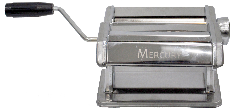 Лапшерезка Mercury. MC-6090 насадка для раскатки теста kenwood kax980me