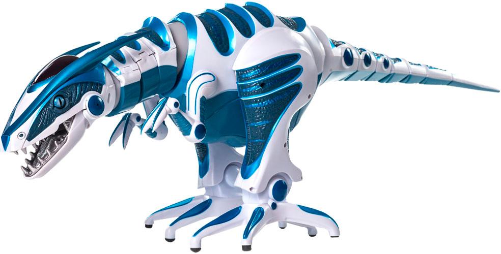 WowWee Робот Робосапиен Blue 8017