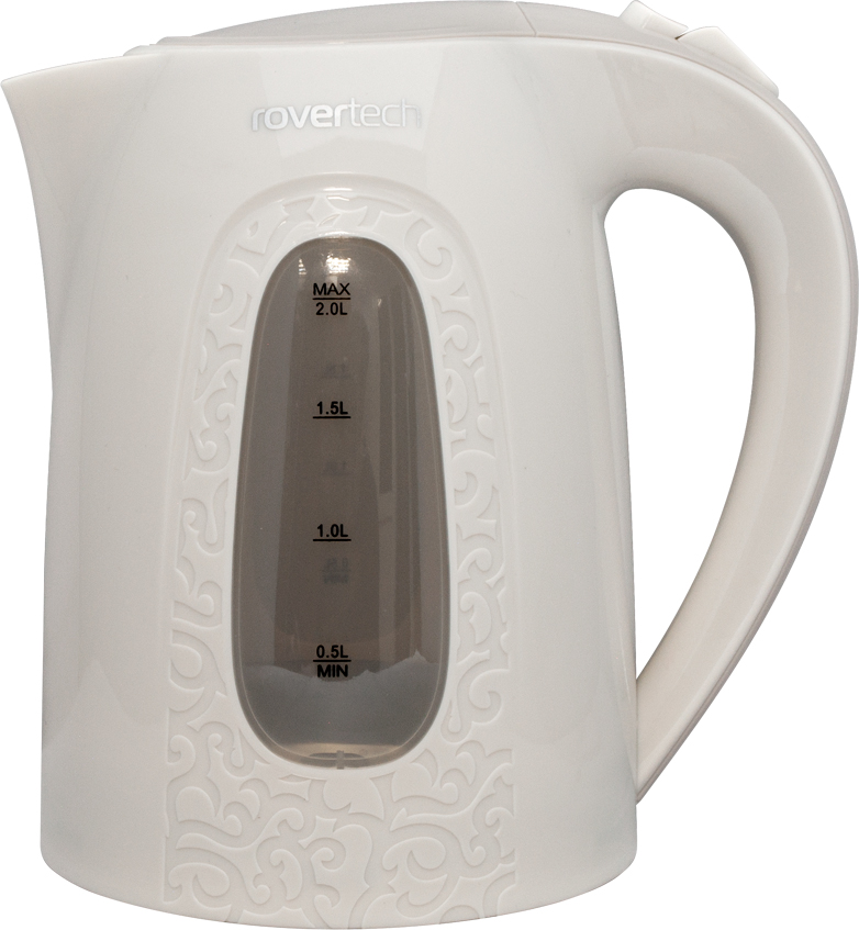 RoverTech EK051, Ivory чайник электрический