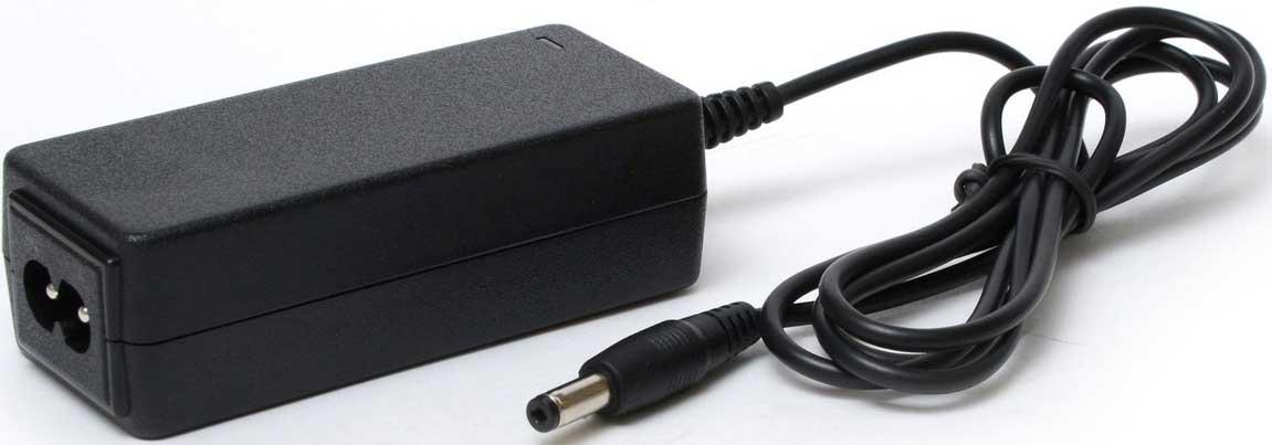 Pitatel AD-132 блок питания для ноутбуков Asus (12V 3A) 3a car power fuses 20 piece pack