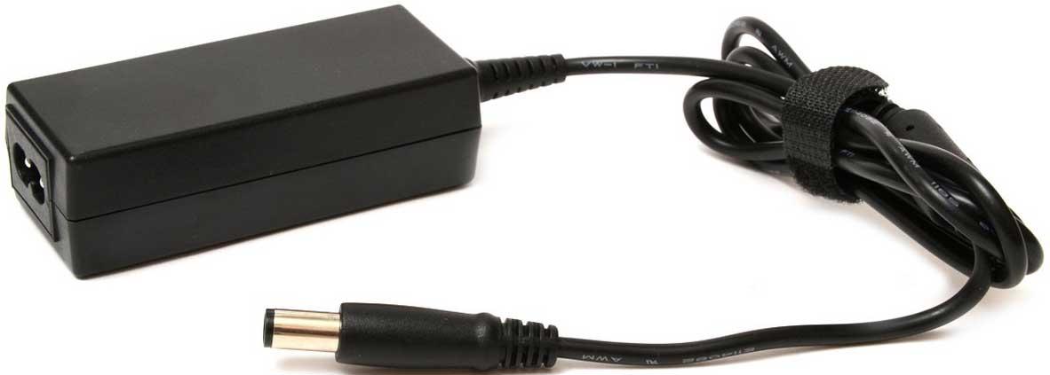 Pitatel AD-150 блок питания для ноутбуков HP Compaq (19.5V 2.05)