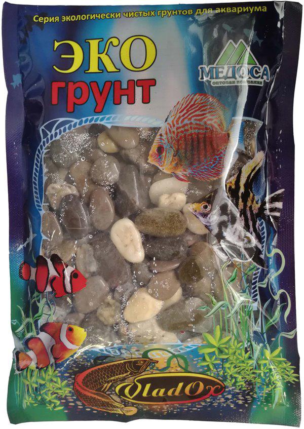 Грунт для аквариума ЭКОгрунт Феодосия, галька плоская, 10-15 см, 7 кг билет киев феодосия украинская жд