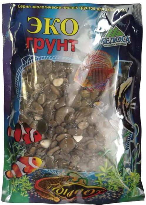 Грунт для аквариума ЭКОгрунт Феодосия, галька плоская, 8-15 см, 7 кг билет киев феодосия украинская жд