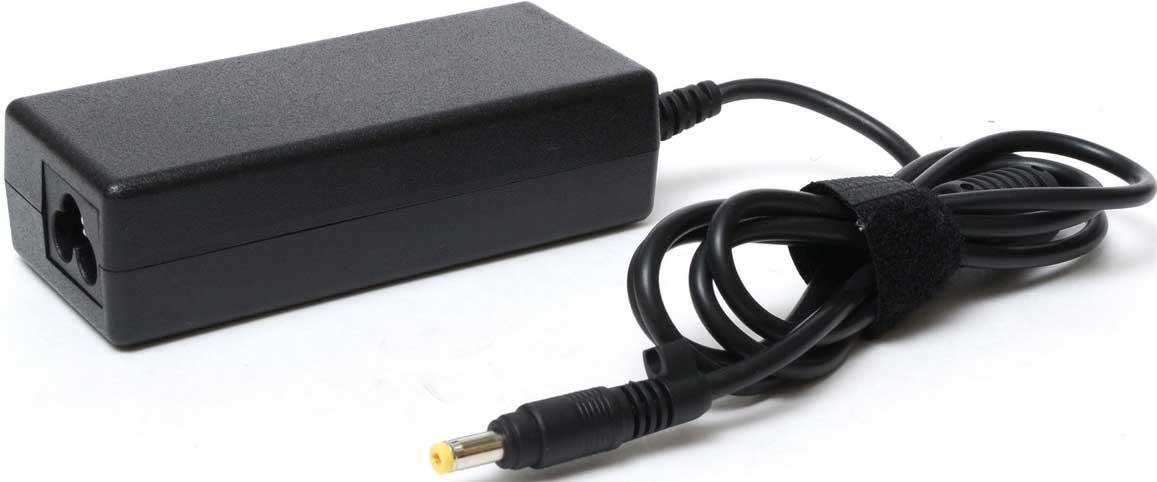 Pitatel AD-011 блок питания для ноутбуков Asus (19V 2.64A)