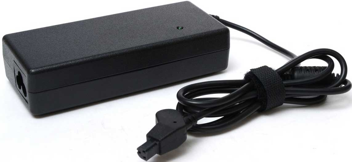 Pitatel AD-030 блок питания для ноутбуков Dell (20V 3.5A) скатерть дорожка глория рюшаль